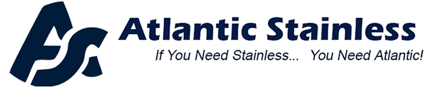 Atlantic Stainless Logo