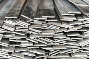 Stainless steel flat bar | stainless steel vs galvanized steel