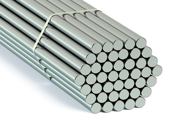 Stainless steel round bar products atlantic