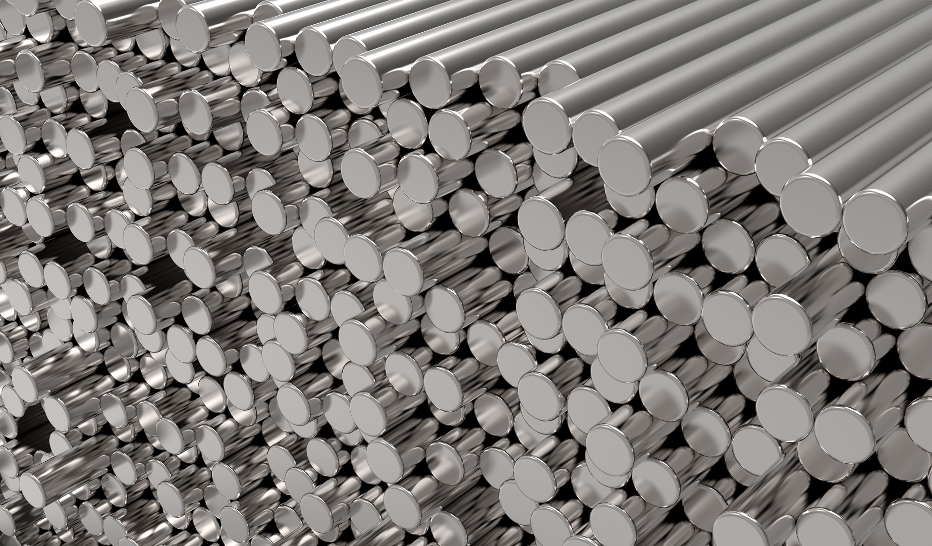 304 Stainless Steel Atlantic Stainless
