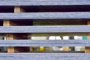 steel suppliers