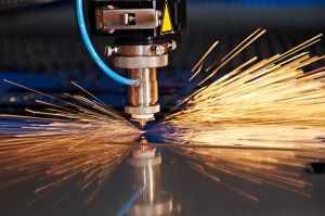 Laser Cutting Sheet Metal | steel services