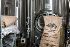 304l stainless steel beer brewing